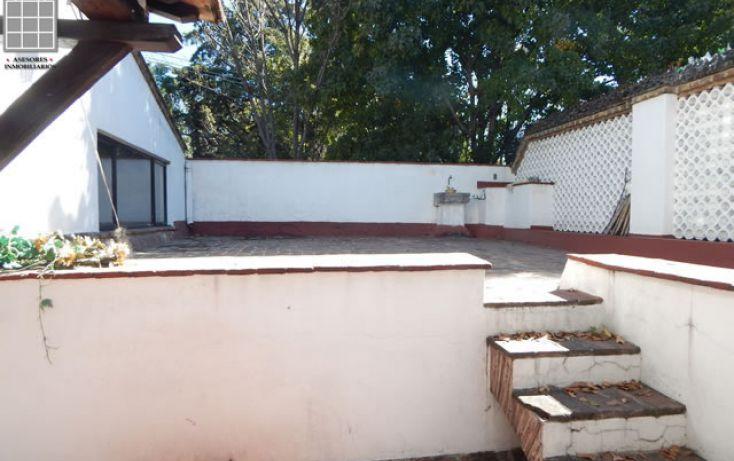 Foto de casa en venta en, la otra banda, álvaro obregón, df, 1519003 no 15