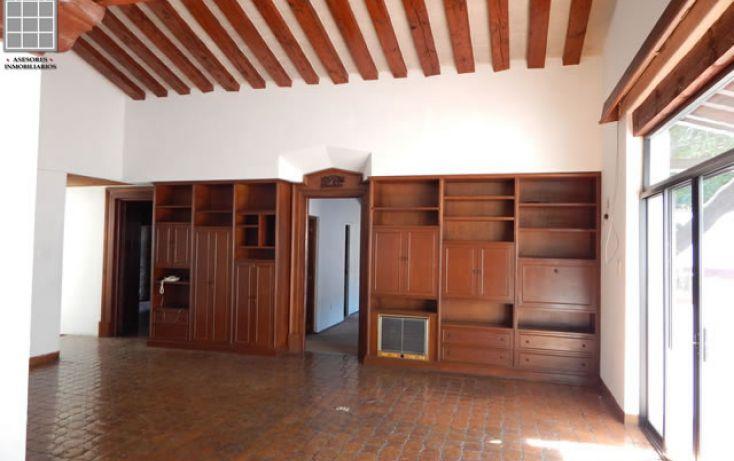 Foto de casa en venta en, la otra banda, álvaro obregón, df, 1519003 no 16