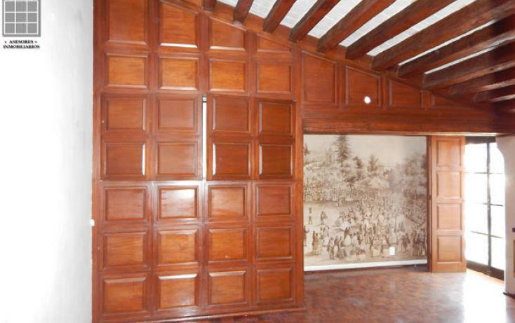 Foto de casa en venta en, la otra banda, álvaro obregón, df, 1519003 no 18