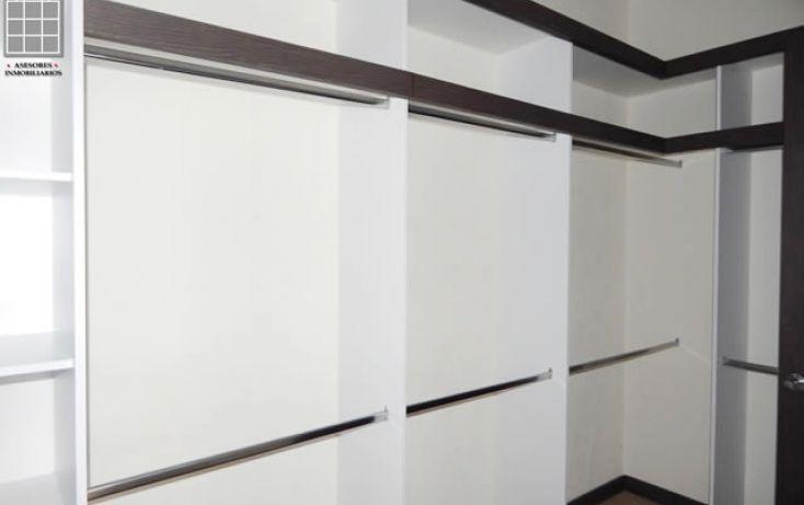 Foto de departamento en venta en, la otra banda, álvaro obregón, df, 1716149 no 10