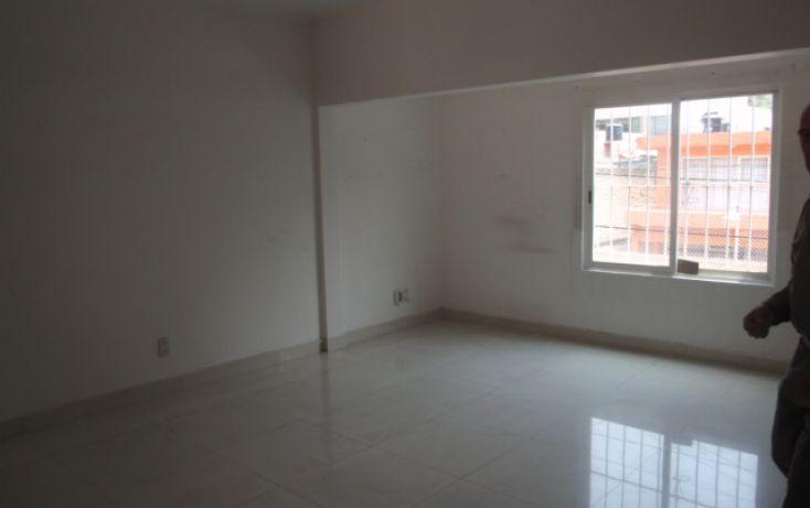 Foto de oficina en renta en, la otra banda, álvaro obregón, df, 1765997 no 02
