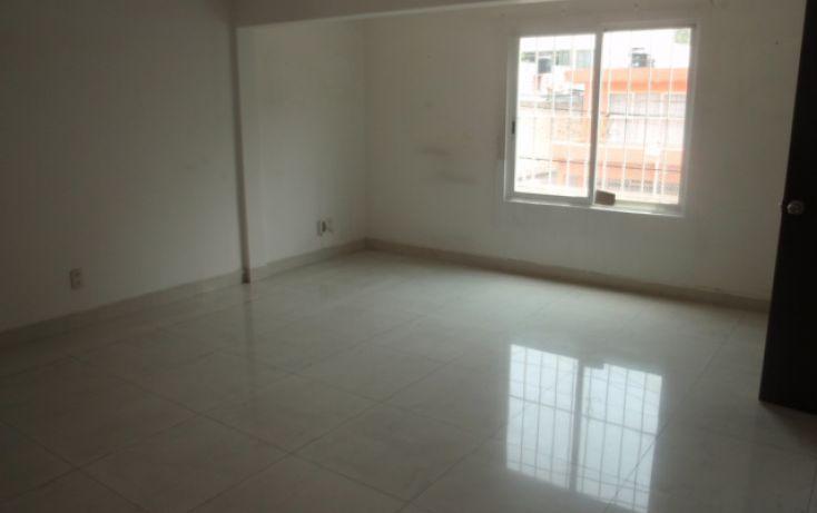 Foto de oficina en renta en, la otra banda, álvaro obregón, df, 1765997 no 03