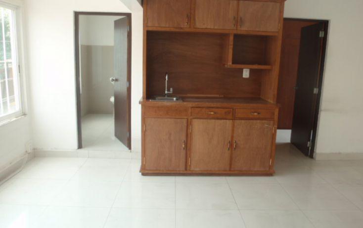 Foto de oficina en renta en, la otra banda, álvaro obregón, df, 1765997 no 04