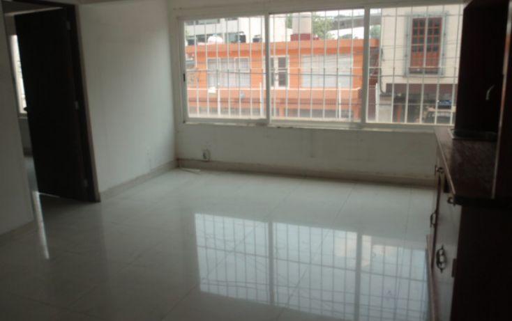 Foto de oficina en renta en, la otra banda, álvaro obregón, df, 1765997 no 06