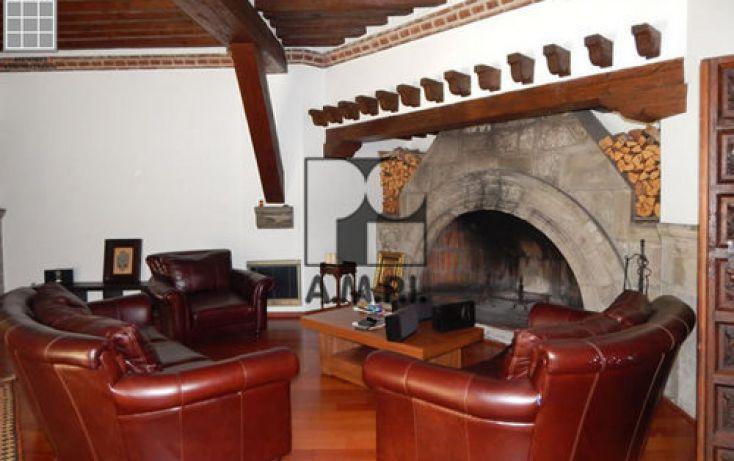 Foto de casa en venta en, la otra banda, álvaro obregón, df, 2023343 no 03