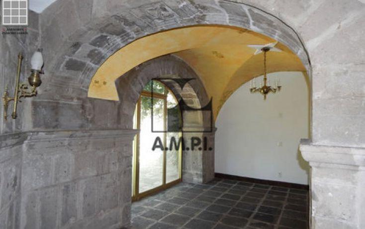 Foto de casa en venta en, la otra banda, álvaro obregón, df, 2023343 no 04