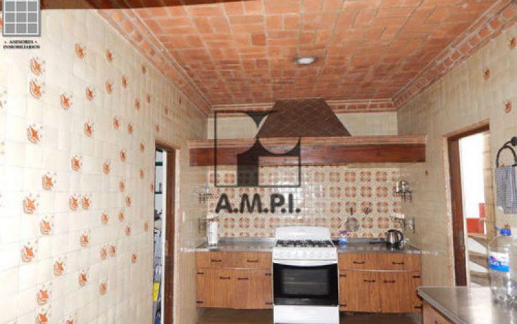 Foto de casa en venta en, la otra banda, álvaro obregón, df, 2023343 no 05