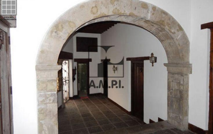 Foto de casa en venta en, la otra banda, álvaro obregón, df, 2023343 no 06
