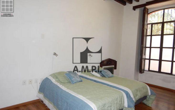 Foto de casa en venta en, la otra banda, álvaro obregón, df, 2023343 no 08