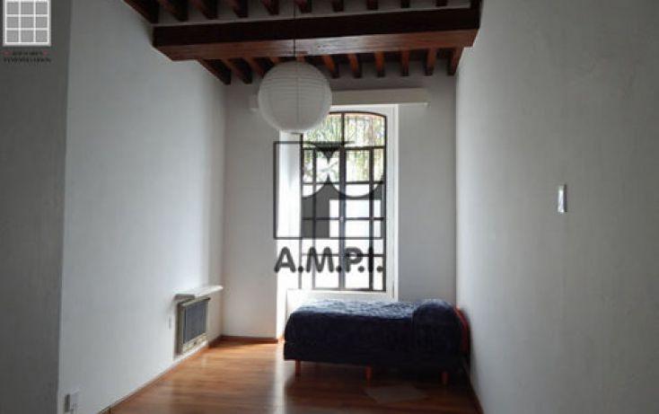 Foto de casa en venta en, la otra banda, álvaro obregón, df, 2023343 no 09