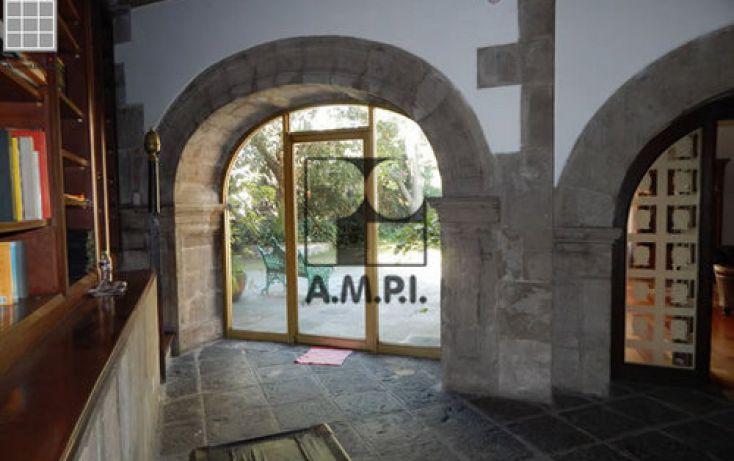 Foto de casa en venta en, la otra banda, álvaro obregón, df, 2023343 no 10