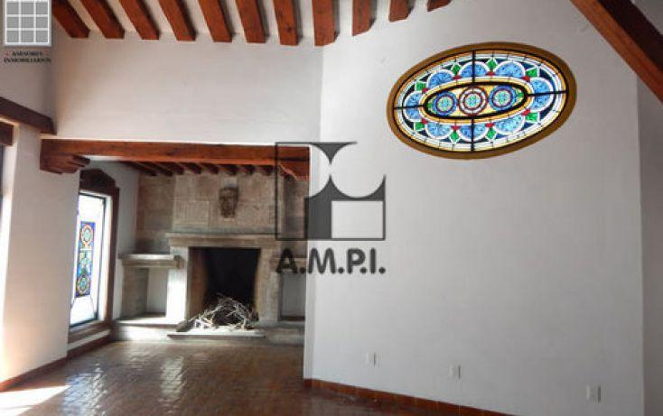 Foto de casa en venta en, la otra banda, álvaro obregón, df, 2023343 no 11