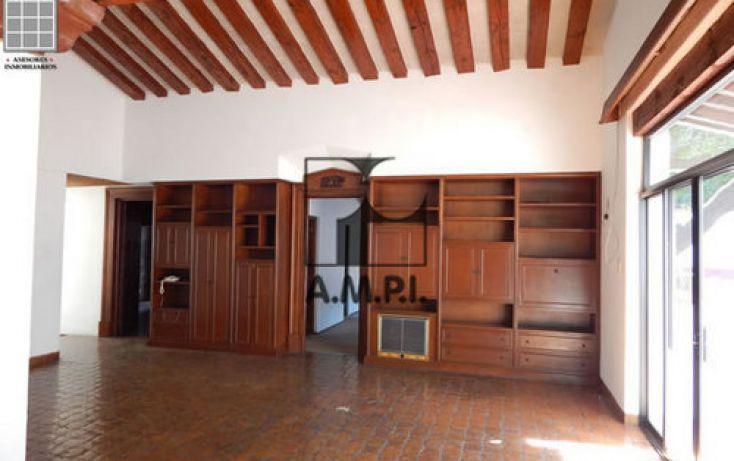 Foto de casa en venta en, la otra banda, álvaro obregón, df, 2023343 no 12