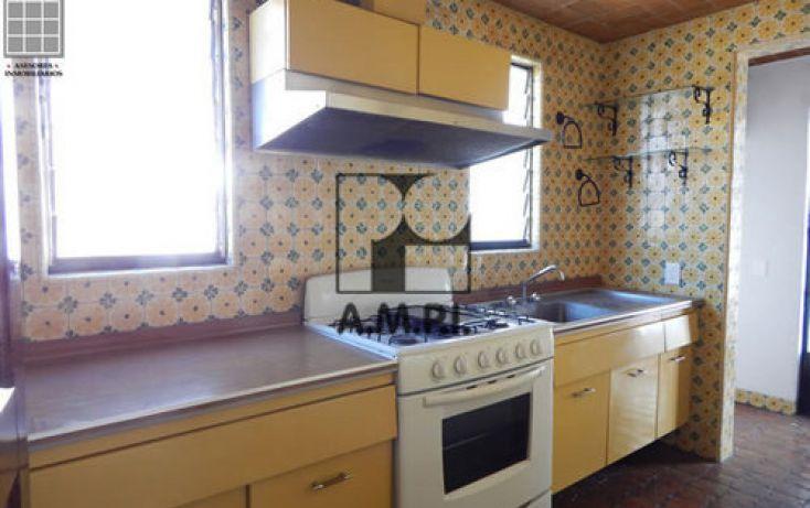 Foto de casa en venta en, la otra banda, álvaro obregón, df, 2023343 no 13