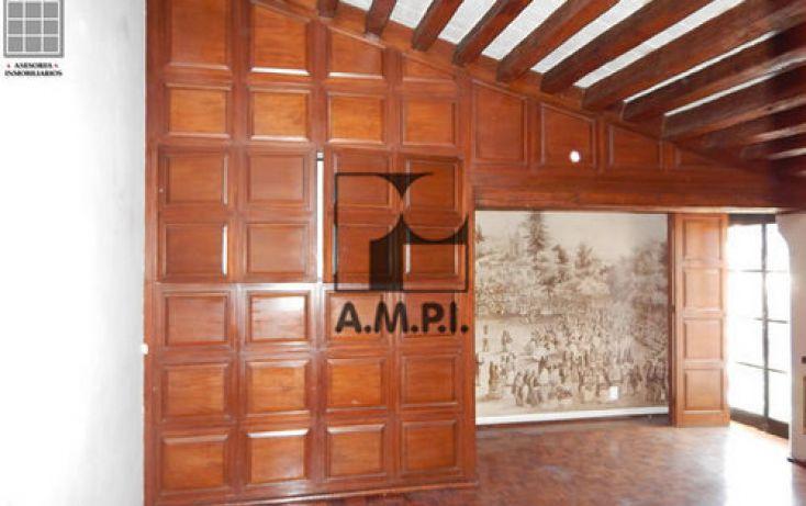 Foto de casa en venta en, la otra banda, álvaro obregón, df, 2023343 no 14