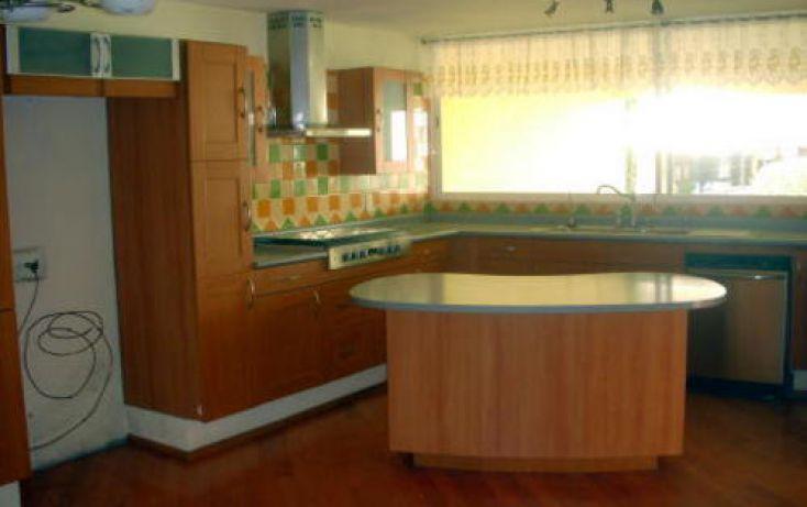 Foto de casa en condominio en venta en, la otra banda, álvaro obregón, df, 2025065 no 03