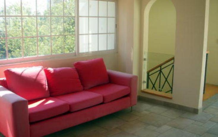 Foto de casa en condominio en venta en, la otra banda, álvaro obregón, df, 2025065 no 05