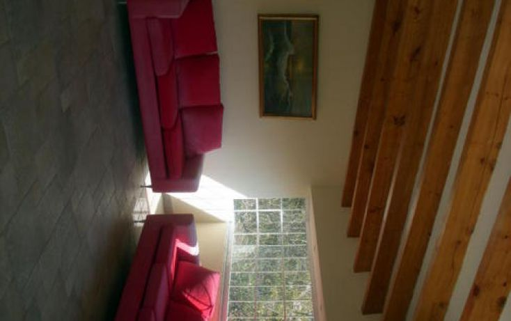 Foto de casa en condominio en venta en, la otra banda, álvaro obregón, df, 2025065 no 06