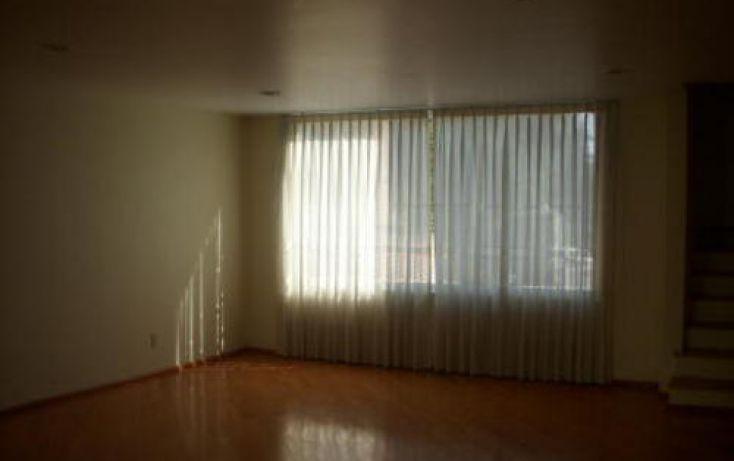 Foto de casa en condominio en venta en, la otra banda, álvaro obregón, df, 2025065 no 08