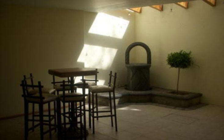 Foto de casa en condominio en venta en, la otra banda, álvaro obregón, df, 2025065 no 11
