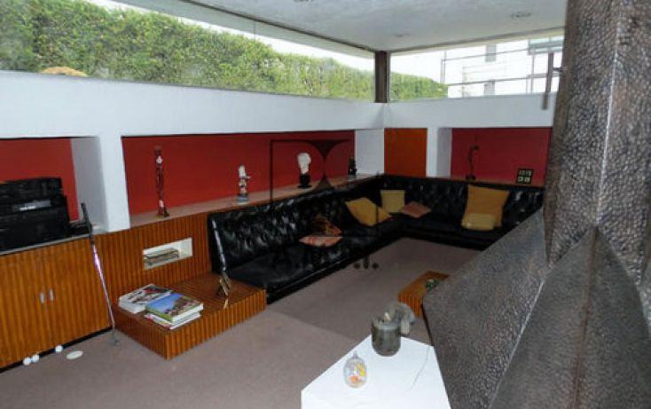 Foto de casa en venta en, la otra banda, álvaro obregón, df, 2026663 no 02