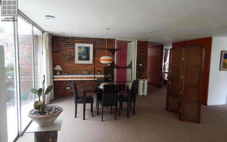 Foto de casa en venta en, la otra banda, álvaro obregón, df, 2026663 no 03