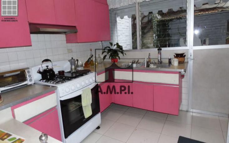 Foto de casa en venta en, la otra banda, álvaro obregón, df, 2026663 no 04