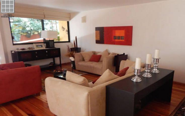 Foto de casa en condominio en venta en, la otra banda, álvaro obregón, df, 2042274 no 02