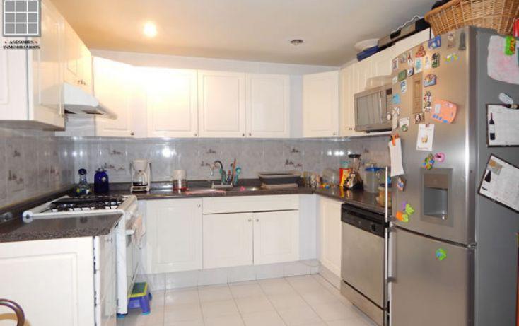 Foto de casa en condominio en venta en, la otra banda, álvaro obregón, df, 2042274 no 05