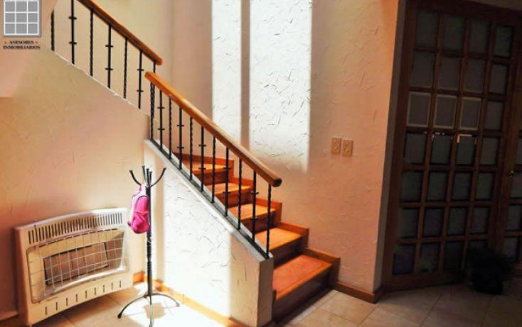 Foto de casa en condominio en venta en, la otra banda, álvaro obregón, df, 2042274 no 08