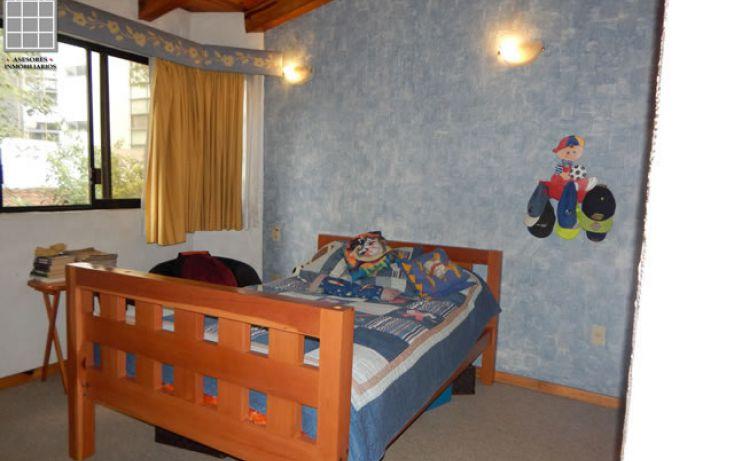 Foto de casa en condominio en venta en, la otra banda, álvaro obregón, df, 2042274 no 10