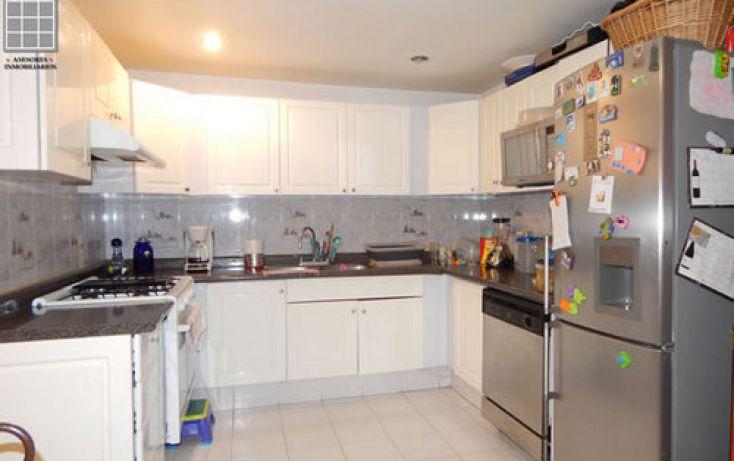 Foto de casa en condominio en venta en, la otra banda, álvaro obregón, df, 2042430 no 04