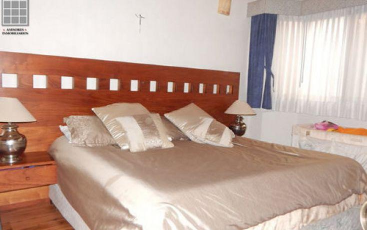 Foto de casa en condominio en venta en, la otra banda, álvaro obregón, df, 2042430 no 08