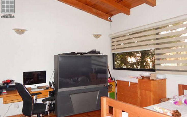 Foto de casa en condominio en venta en, la otra banda, álvaro obregón, df, 2042430 no 10