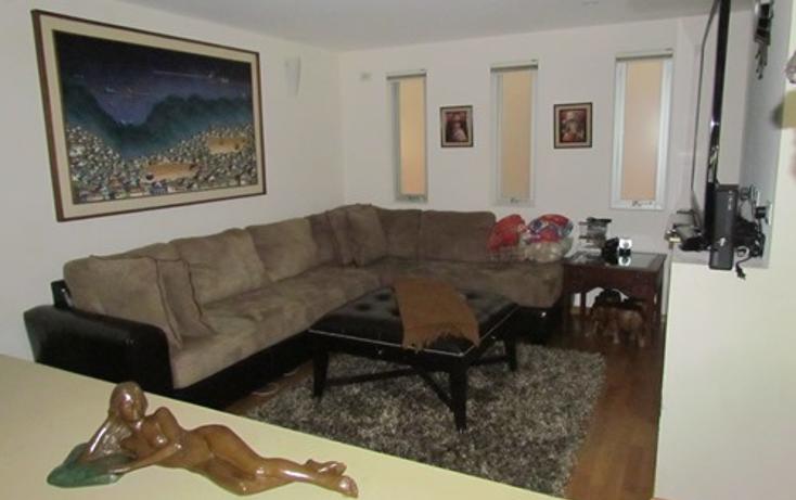Foto de departamento en venta en  , la otra banda, álvaro obregón, distrito federal, 1270175 No. 05