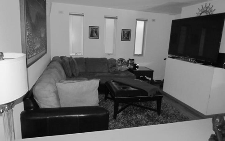 Foto de departamento en venta en  , la otra banda, álvaro obregón, distrito federal, 1270175 No. 06