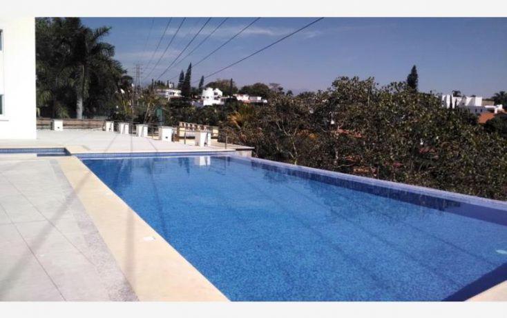 Foto de casa en venta en la palma 100, las garzas, cuernavaca, morelos, 1585240 no 02