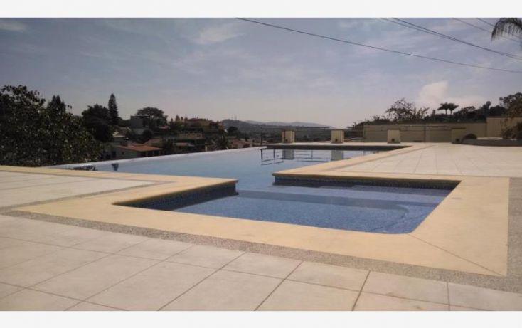 Foto de casa en venta en la palma 100, las garzas, cuernavaca, morelos, 1585240 no 05