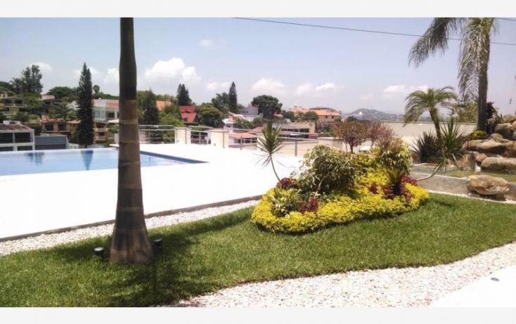 Foto de casa en venta en la palma 100, las garzas, cuernavaca, morelos, 1585240 no 06