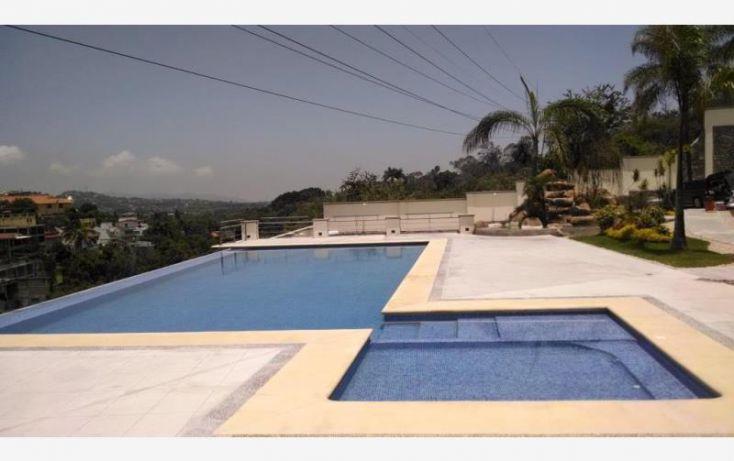 Foto de casa en venta en la palma 100, las garzas, cuernavaca, morelos, 1585240 no 07