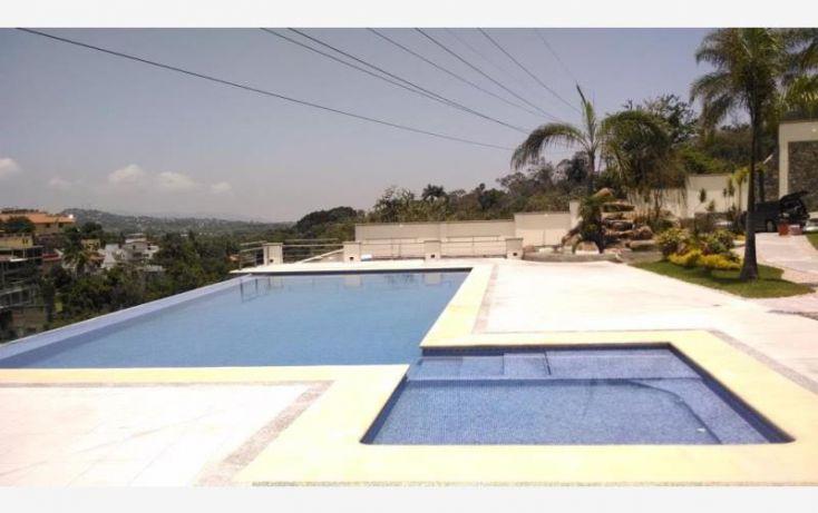 Foto de casa en venta en la palma 100, las garzas, cuernavaca, morelos, 1585240 no 08