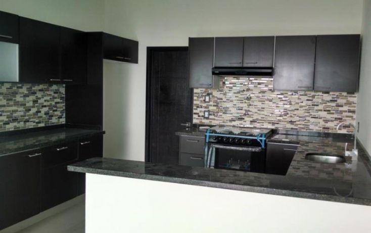 Foto de casa en venta en la palma 100, las garzas, cuernavaca, morelos, 1585240 no 20