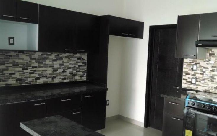 Foto de casa en venta en la palma 100, las garzas, cuernavaca, morelos, 1585240 no 21