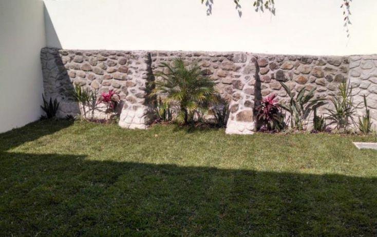 Foto de casa en venta en la palma 100, las garzas, cuernavaca, morelos, 1585240 no 26