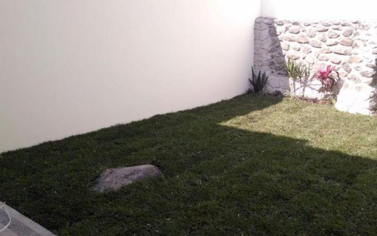 Foto de casa en venta en la palma 100, las garzas, cuernavaca, morelos, 1585240 no 27