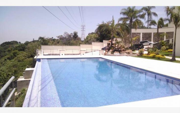 Foto de casa en venta en la palma 100, las garzas, cuernavaca, morelos, 1585240 no 29