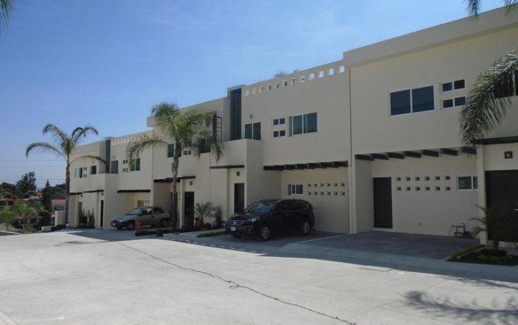 Foto de casa en venta en la palma 100, las garzas, cuernavaca, morelos, 1585240 no 31