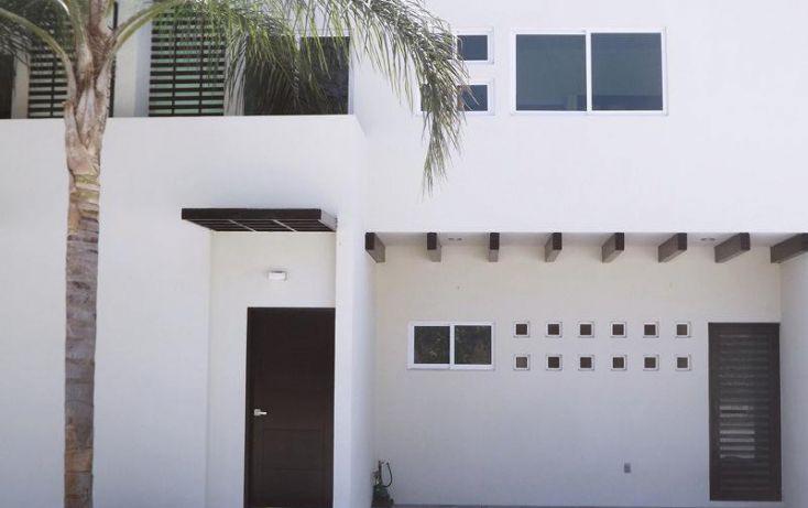 Foto de casa en venta en la palma 100, las garzas, cuernavaca, morelos, 1585240 no 32