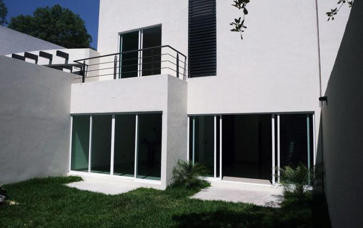 Foto de casa en venta en la palma 100, las garzas, cuernavaca, morelos, 1585240 no 33