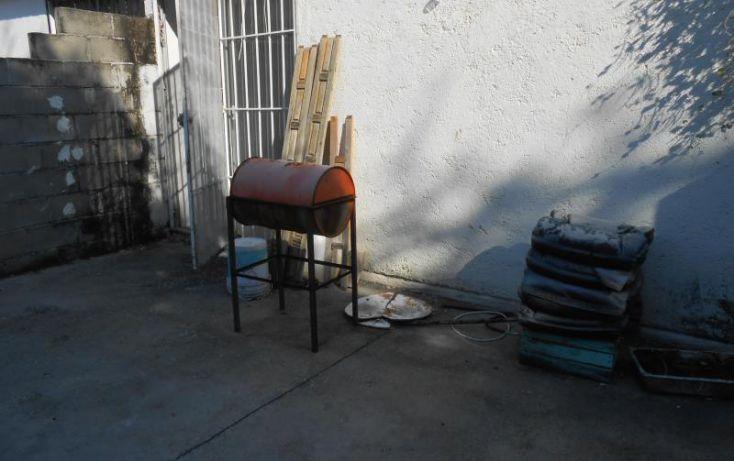 Foto de casa en venta en la palma 23, el metlapil, acapulco de juárez, guerrero, 1614868 no 03